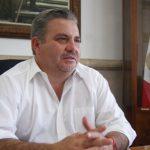 Continúa en revisión revocación de mandato de Javier Degollado: IEPC