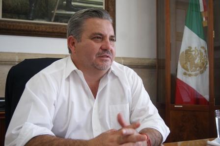 Otra vez… Chapala incumple en transparencia