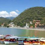Inician consulta para protección de Cinturón Verde de Chapala