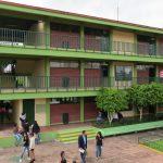 Exigen maestros en Tonalá