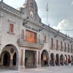 Laudos en Tonalá por presiones políticas: Jorge Arana