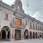Tonalá, atrasada en planeación urbana