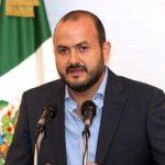 Insuficiente la vigilancia en alrededores del CUTonalá: Ricardo Villanueva