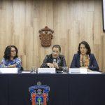 Colonias de El Salto y Tonalá inseguras para las mujeres