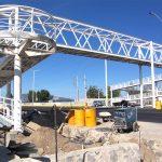 SIOP pondrá puentes peatonales al ingreso del CUTonalá