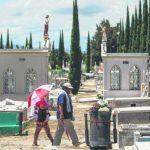 Habrá operativo por día de muertos en Tonalá