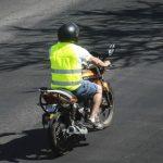 Habrá operativo contra motociclistas en Tonalá