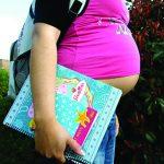 Preparatoria de Tonalá podría presentar altos índices de embarazos adolescentes debido a la marginación