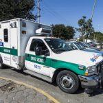 Matan a joven por resistirse a un asalto en Tonalá