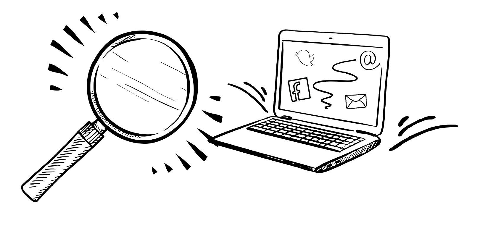 Cómo detectar Fake News en Redes Sociales