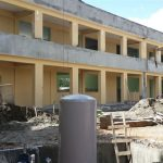 Secretaría de Educación construirá preparatorias en Tala y Tonalá