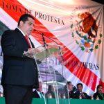 Presidente municipal de Tala podría ser suspendido por no pagar laudos