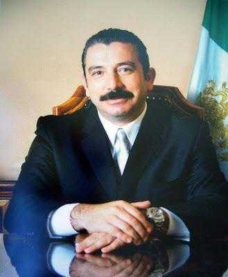 Gerardo Degollado, hermano del presidente de Chapala renuncia al PRI; apoyará a AMLO