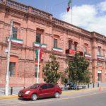 Candidato Independiente buscará presidencia de Chapala