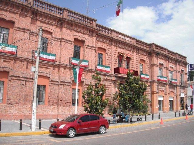 Chapala ofrece descuento en pago de Agua y Predial