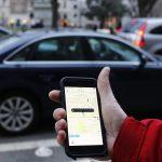 Agreden a conductor de Uber en Tonalá