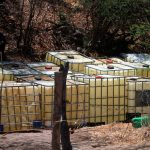 Tlajomulco lidera en robo de gasolina; Zapotlanejo, Zapopan y Tala con más de 30 ordeñas localizadas