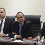 Tonalá cumple 1 año sin pagar las aportaciones de sus trabajadores a IPEJAL