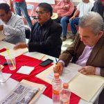 Chapala aprueba aumento de 7.38% a la tarifa del Agua