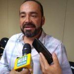 Crecerá 14% nómina de Tonalá