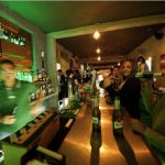Aprueba Tonalá venta de alcohol hasta las 2:00 am