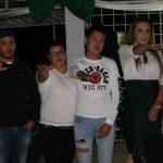 Comunidad Lésbico-gay se integra al PRI Chapala