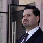 Nombran a Gabriel Torres integrante del consejo consultivo del Canal del Congreso
