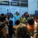 Independientes recolectarán firmas con aplicación del INE; en 22 municipios en papel