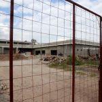 Registran retraso para concluir clínica en Tonalá