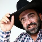 Vicente Fernández Jr quiere ser gobernador de Jalisco