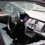 Roban 9,015 automóviles en Jalisco; 584 fueron en Tonalá