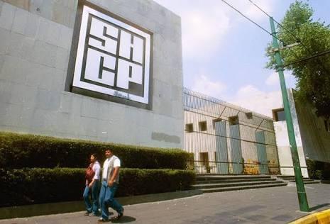 Señala Hacienda a Tala, Tonalá y Puerto Vallarta por problemas de deuda