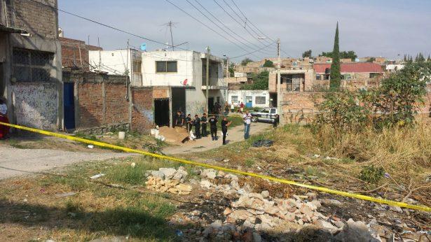 Aumentan denuncias por lesiones dolosas y violencia intrafamiliar en la colonia Jalisco