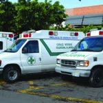 En riña cuatro hombres resultan heridos en Tonalá