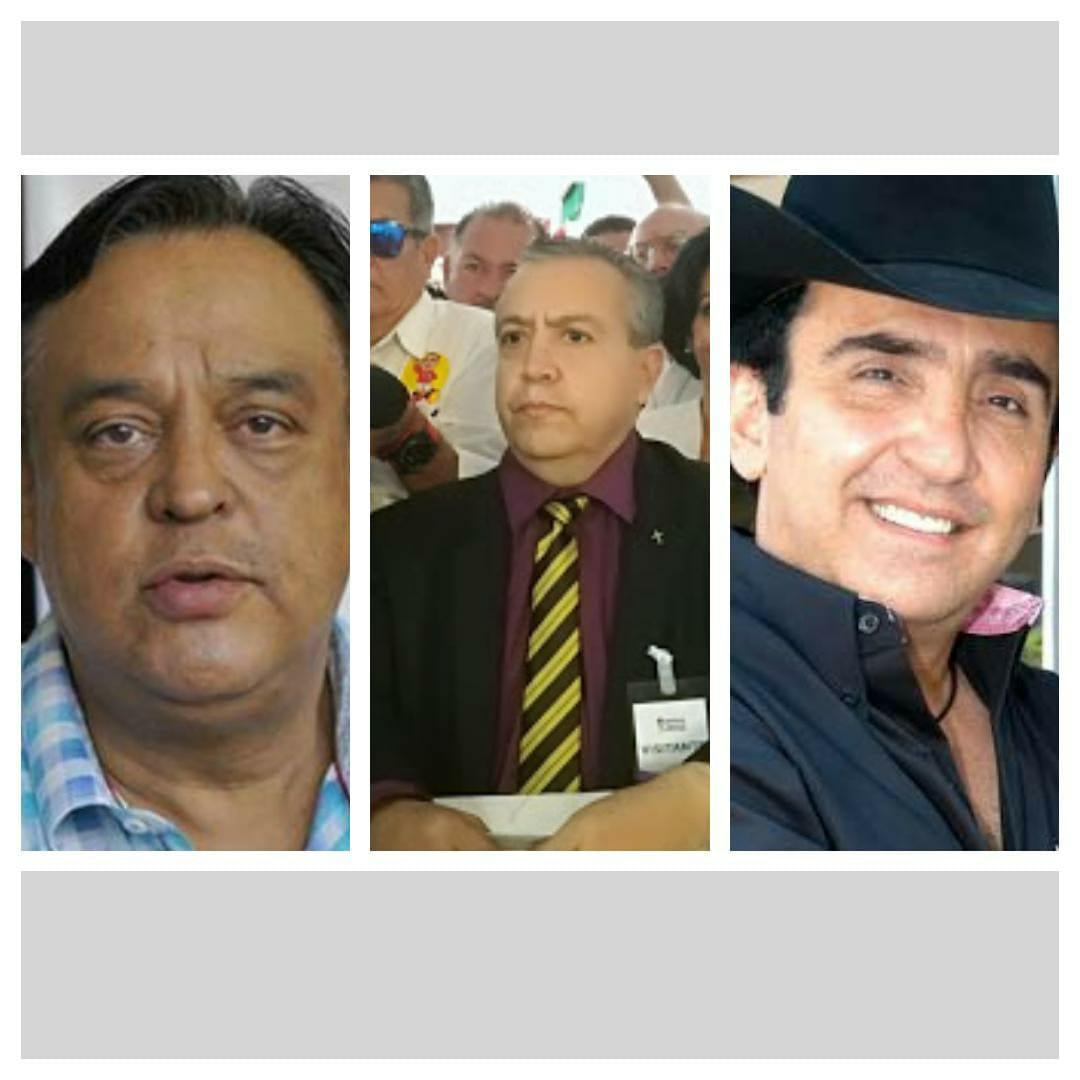 Independientes a gubernatura de Jalisco inician recolección de firmas