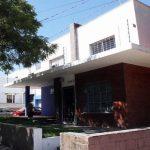 Tlaquepaque y Guadalajara compran en empresa 'fantasma'
