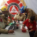 Bomberos de Tonalá piden no hacer bromas en Día de los Inocentes
