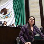 Se registrará Laura Plascencia para contender por la alcaldía de Tonalá