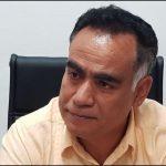 Asesinan a Saúl Galindo, diputado local del PRD Jalisco