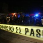 Se registra un feminicidio en el municipio de Tala