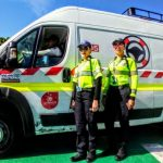 Operativo Salvando Vidas a partir de la 1:00 pm