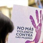 Municipios con alerta de género no han etiquetado recursos para el 2018