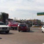 Inconforma a transeúntes la eliminación de vueltas a la izquierda en Tonalá