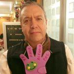 Manuel Ponce con amplia ventaja en la recolección de firmas