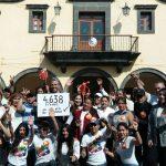 Alberto Alfaro reúne 5 mil firmas en 24 horas para Alcaldía de Tlaquepaque