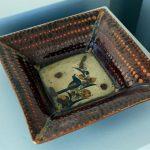 Con cariño: El artesano Jorge Wilmot; un legado para Tonalá