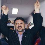 Se consolida coalición MC, PAN y PRD en Jalisco