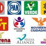 Inician las precampañas en Jalisco