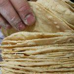 Por ahora no habrá aumento a la tortilla