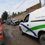 Homicidios aumentan 290% en Tlaquepaque